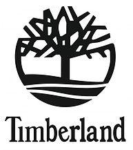 timberland-logo-wallpaper-500x563.jpg