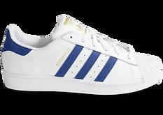 6257-chaussures-adidas-superstar-foundat