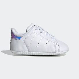 Chaussure_Stan_Smith_Blanc_CG6543_CG6543