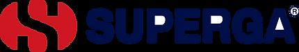 3825px-Superga_logo.svg.png