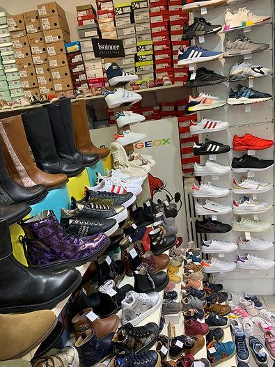 la-petite-cindy-chaussures-pointure-du-16-au-45-et-vetements-enfants-du-0mois-au-16ans
