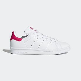 Chaussure_Stan_Smith_Blanc_B32703_01_sta