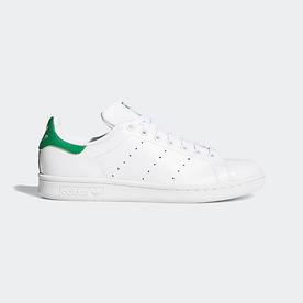 Chaussure_Stan_Smith_Blanc_B24105_01_sta