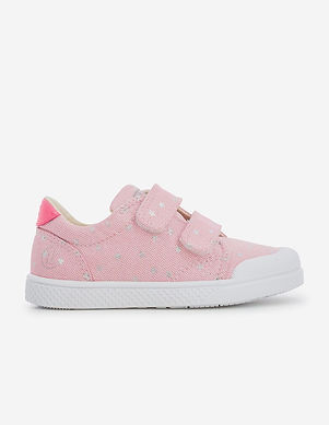 ten-v2-w-print-sweet-pink-silver.jpg