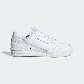 Chaussure_Continental_80_Blanc_FU6669_FU