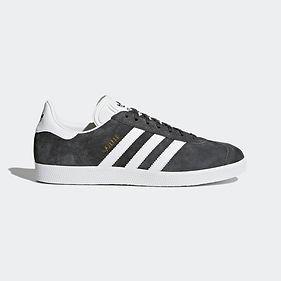 Chaussure_Gazelle_Gris_BB5480_01_standar