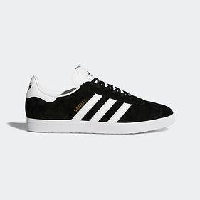 Chaussure_Gazelle_Noir_BB5476_01_standar