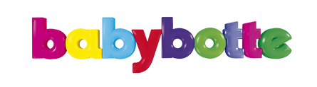 Logo-BABYBOTTE-3D-1024x284.png