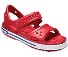 PepperandBlue-Jean-Preschool-Crocband-II