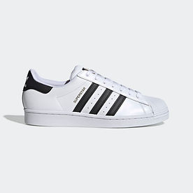 Chaussure_Superstar._Blanc_EG4958_EG4958