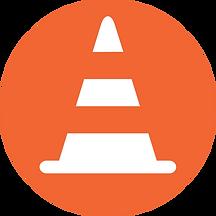 1200px-Logo_travaux_orange.svg.png