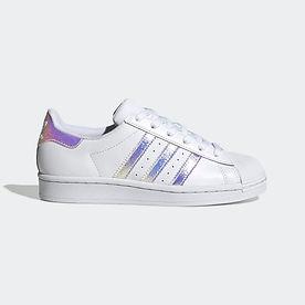 Chaussure_Superstar_Blanc_FV3139_FV3139_