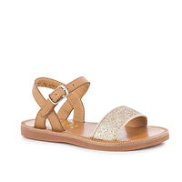 plagette-buckle-tao-oxford-glitter-camel
