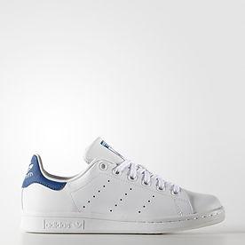 Chaussure_Stan_Smith_Blanc_S74778_01_sta