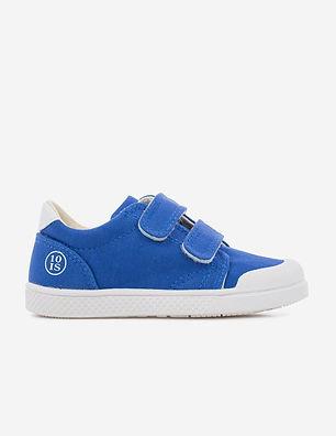 ten-v2-w-spiga-blue-1.jpg