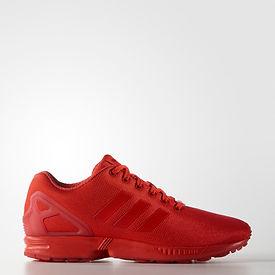 Chaussure_ZX_Flux_Rouge_AQ3098_01_standa