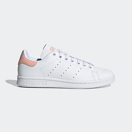 Chaussure_Stan_Smith_Blanc_EE7571_EE7571
