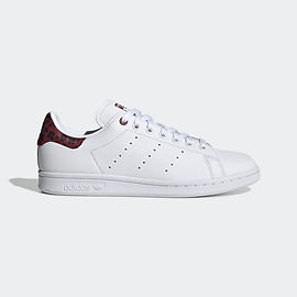 Chaussure_Stan_Smith_Blanc_EE4896_EE4896