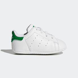 Chaussure_Stan_Smith_Blanc_B24101_01_sta