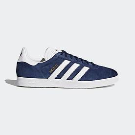 Chaussure_Gazelle_Bleu_BB5478_01_standar
