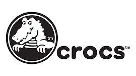 crocs-logo.jpg
