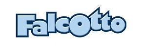 logo-falcotto.jpg