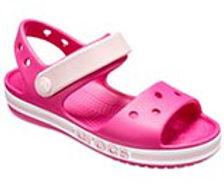 Candy-Pink-Kids-Bayaband-Sandal-_205400_