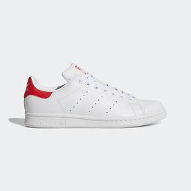 Chaussure_Stan_Smith_Blanc_M20326_01_sta