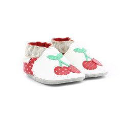 cherrying-blanc-rouge.jpg