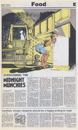 Vintage-Midnight-Munchies.png