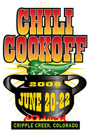 Cripple-Creek-Chili-Cookoff.png