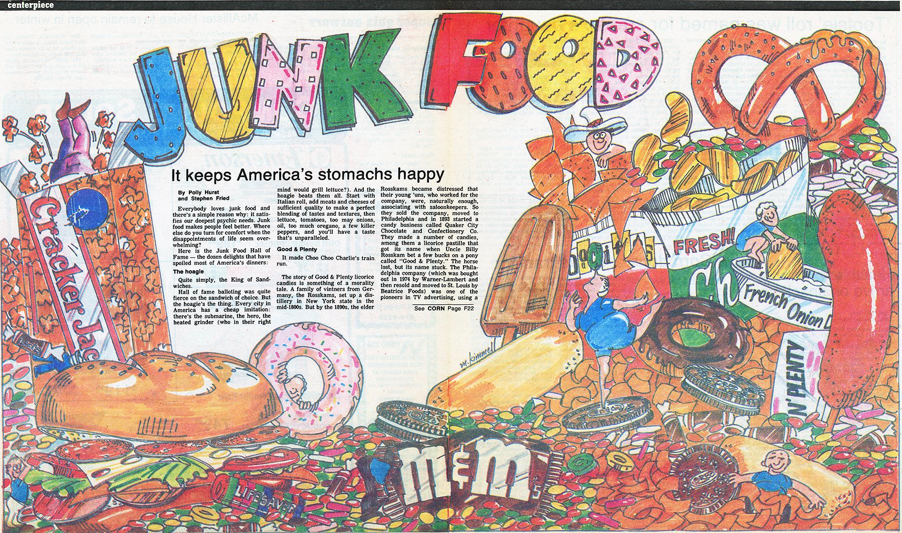 Junk-Food2.png