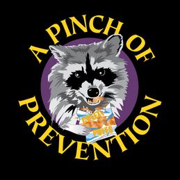 Pinch of Prevention