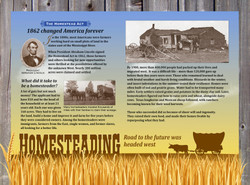 Homesteading 1 Final