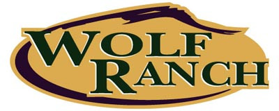 Wolf Ranch logo.jpg