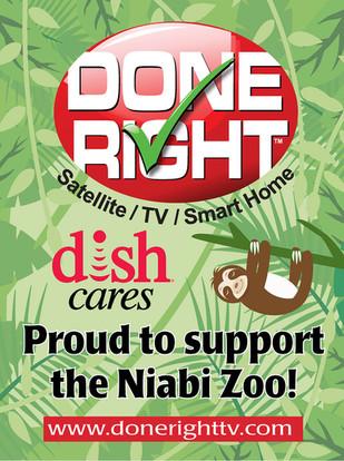 Niabi Zoo sponsorship.jpg