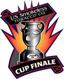 Pro Rodeo Cup Finale