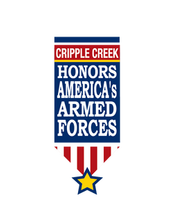 Honor Armed Forces