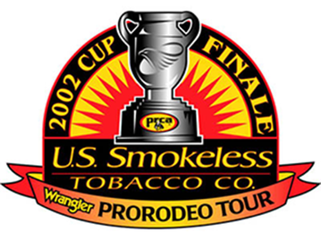 ProRodeo Cup Finale