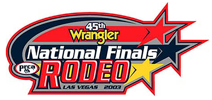National-Finals-Rodeo-2003-Option-A.png