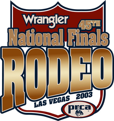 National Finals Rodeo