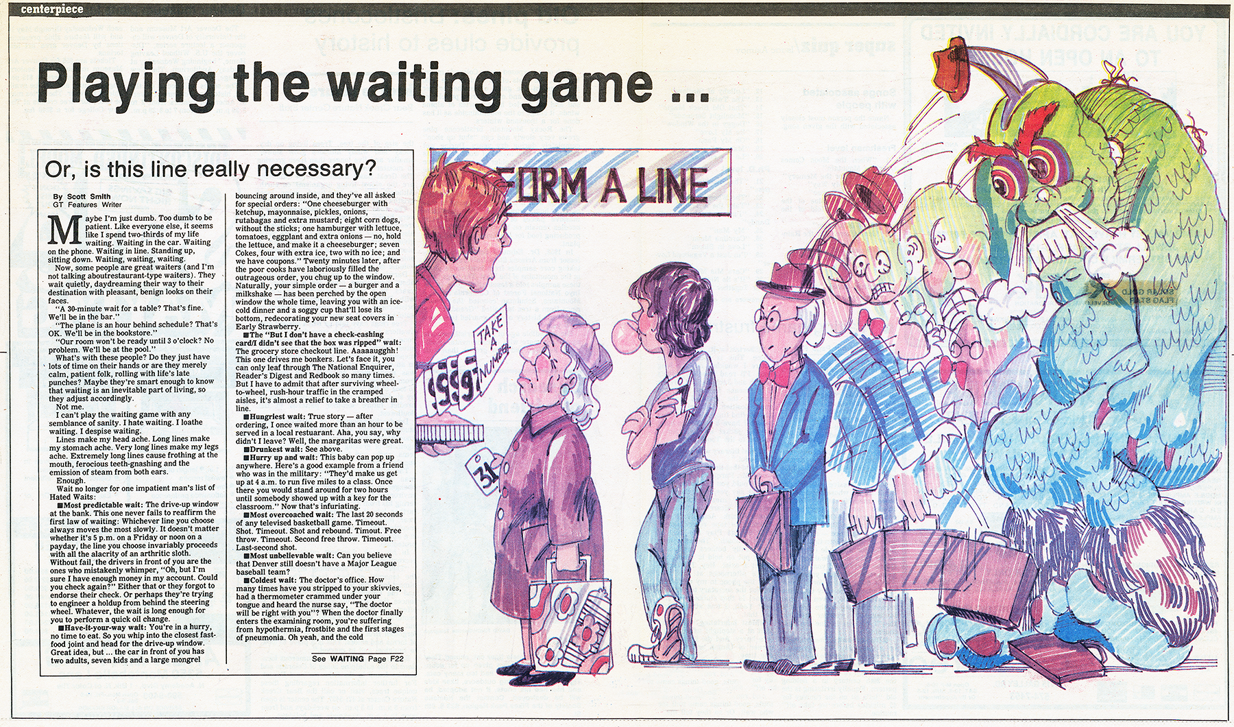 Vintage-Waiting-in-Line2.png