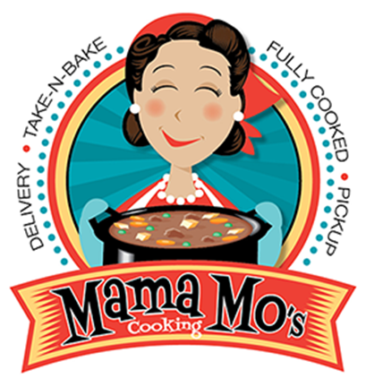 Mama-Mo's-Cooking.png
