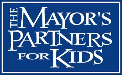 Mayor's Partners for Kids