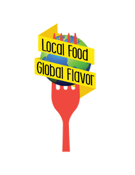 Local Food Global Flavor