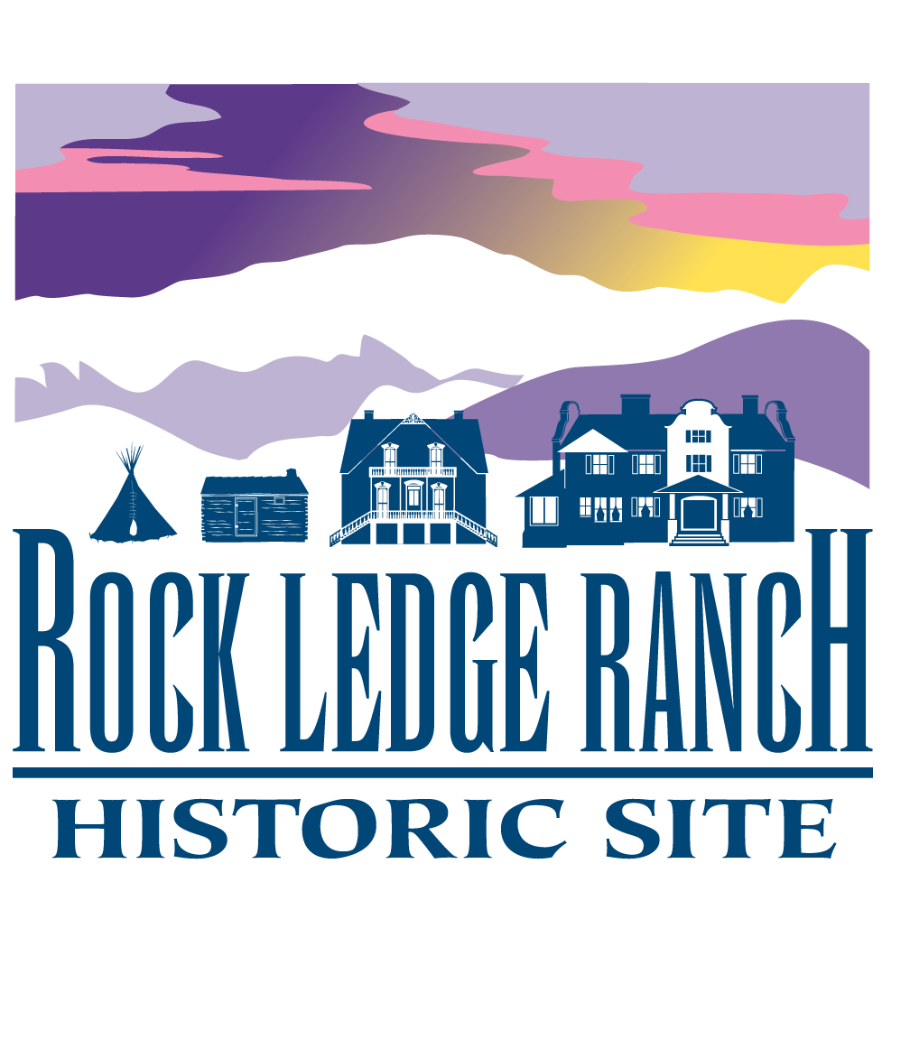 Rock-Ledge-Ranch.png