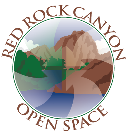 Red-Rock-Canyon-Logo.png