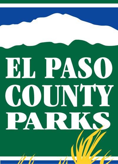 El Paso County Parks logo.jpg