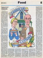 Vintage-American-Cuisine2.png