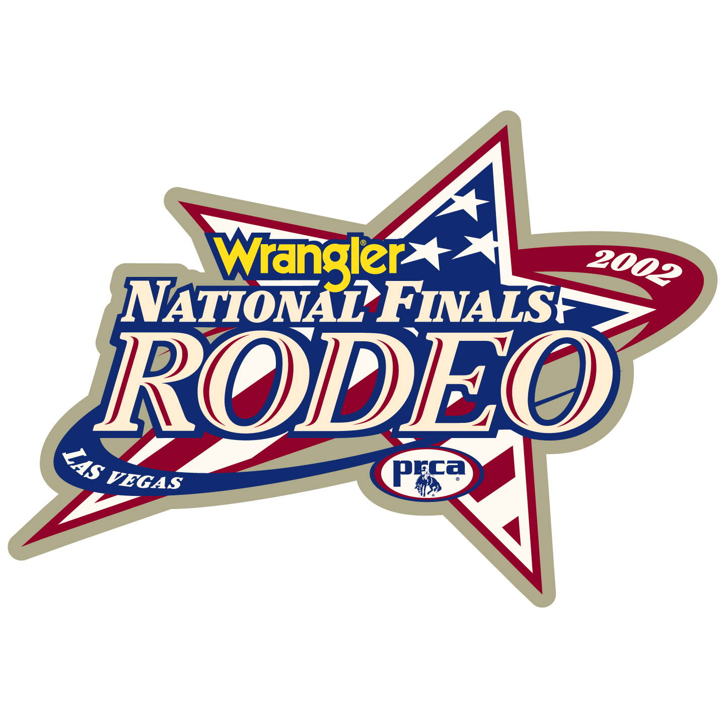 2002-NFR-LOGO.png